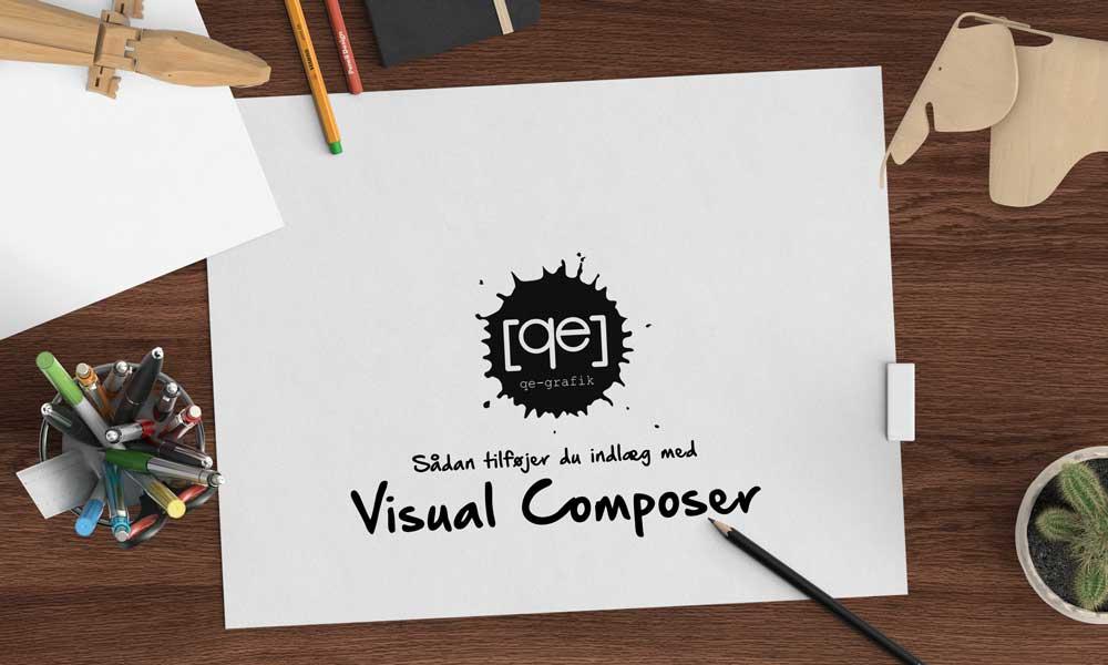 billede-til-visuel-composer