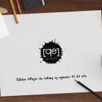 blogindlaeg-wordpress