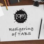 Redigering-af-TABS