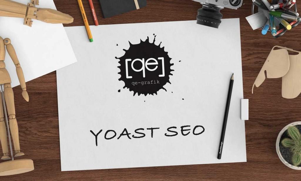 Yoast-Seo-udvalgt-billede